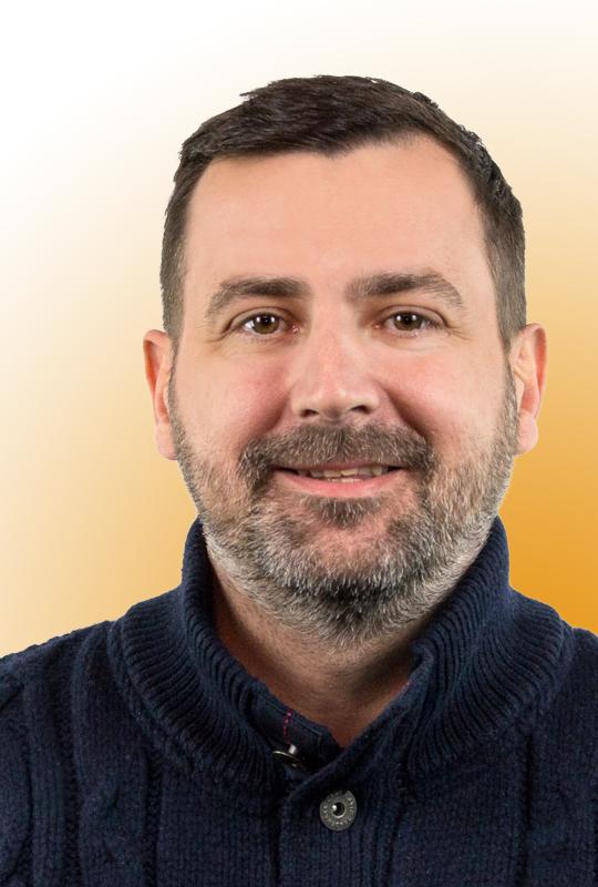 Matthias Wagenitz