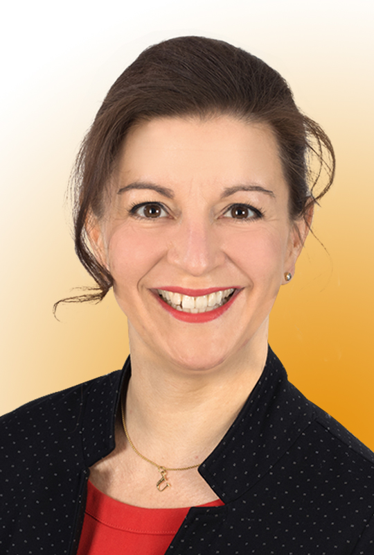 Theresa Ueberbach