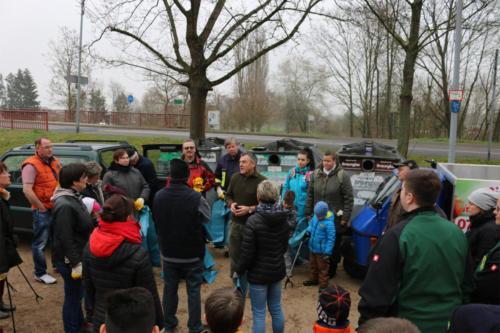 Freie-Wähler-Sinzig-Dreck-Weg-Tag-2019-01