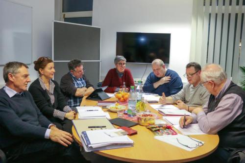 Freie-Wähler-Sinzig-Kompetenzteam-2019-01