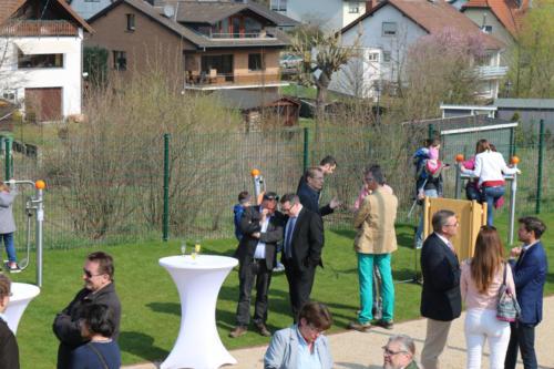 Freie-Wähler-Sinzig-Mehrgenerationenplatz-in-Franken-2019-03